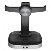 Logitech Speaker Stand iPad Kelso