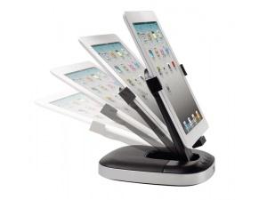 Speaker Stand iPad Kelso Logitech