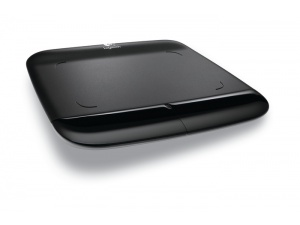 TouchPad Logitech