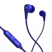 Logitech Ultimate Ears 200VI