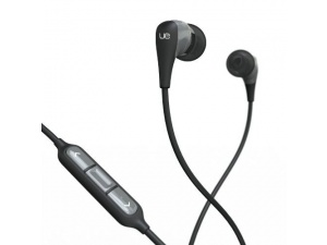Ultimate Ears 200VI Logitech