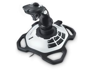Wingman Extreme 3D Pro Logitech