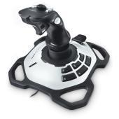 Logitech Wingman Extreme 3D Pro