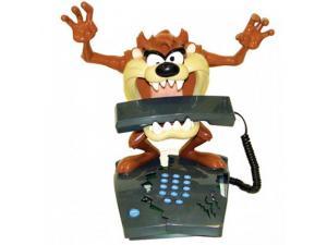 Tazmanya Canavarı Animasyonlu Telefon Looney Tunes