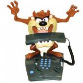 Looney Tunes Tazmanya Canavarı Animasyonlu Telefon