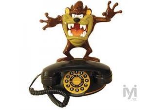 Tazmanya Canavarı Telefon Looney Tunes