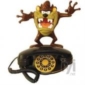 Looney Tunes Tazmanya Canavarı Telefon