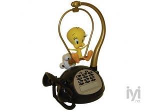 Tweety Animasyonlu Telefon Looney Tunes