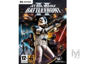Star Wars: Battlefront 2. (PC) LucasArts