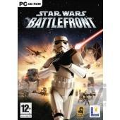 LucasArts Star Wars: Battlefront (PC)