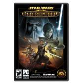 LucasArts Star Wars: The Old Republic PC