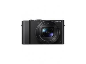 Panasonic Lumix LX10 20.1 MP F/1.4-2.8 Leica Dijital Kamera