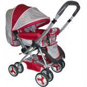 Lüx Baby LB-1501