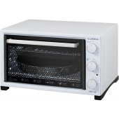Luxell LX-5380