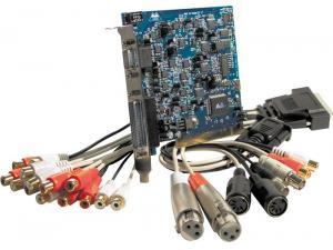 Audiophile 192 M-Audio