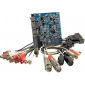 M-Audio Audiophile 192