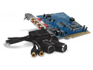 Audiophile 2496 M-Audio