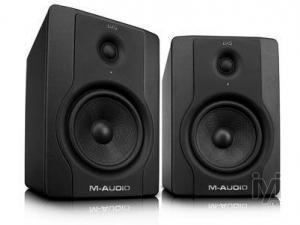 BX5A D2 M-Audio
