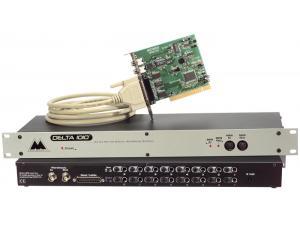 Delta 1010 M-Audio