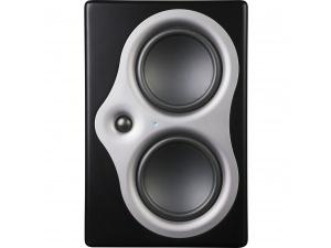 DSM3 M-Audio