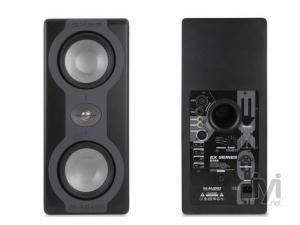 EX66 M-Audio