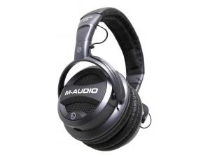Q-40 M-Audio