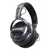 M-Audio Q-40