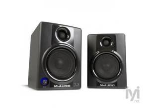 Studiophile AV 40 M-Audio