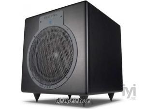 Studiophile BX 10s M-Audio