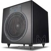 M-Audio Studiophile BX 10s
