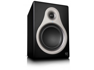 Studiophile DSM-1 M-Audio