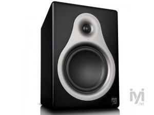 M-Audio Studiophile DSM-2