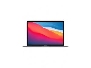 Apple Macbook Air M1 Çip 16GB 256GB Macos 13