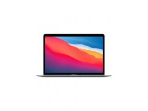 Apple MacBook Air M1 Çip 16GB 512GB SSD macOS 13