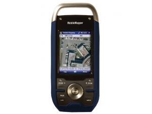 Magellan MobileMapper 6
