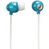 Maxell Elegance Crystal Ear Budz
