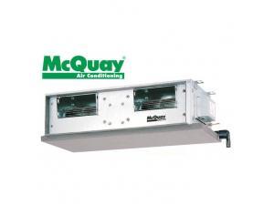 M5CC050CR  McQuay
