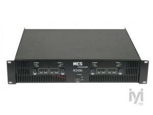 4301 MCS