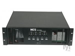 5301 MCS