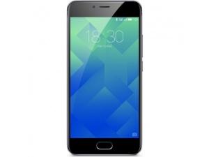 Meizu M5S 32 GB