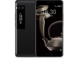 Meizu Pro 7 Plus 128 GB