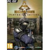 Merge Games Nuclear Dawn Plutonium Edition PC