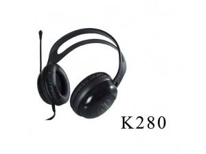 K-280 Microlab
