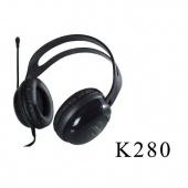 Microlab K-280