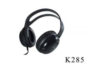 K-285 Microlab