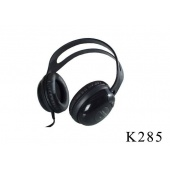 Microlab K-285