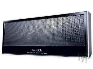 MD520 Microlab