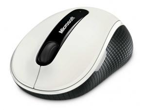 4000 NSD Microsoft