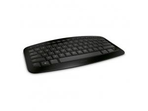 Arc Keyboard J5D Microsoft