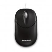 Microsoft Compact 500